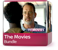 The Movies Bundle