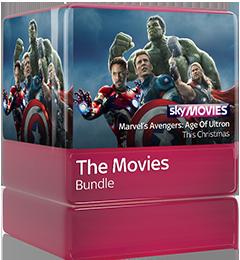 Sky Movies deals
